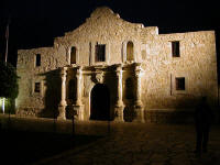 Haunted Hotels Texas