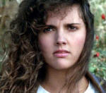Ashley Laurence as Kirsty Cotton