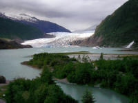 Haunted Hotels Alaska